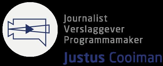 Justus Cooiman